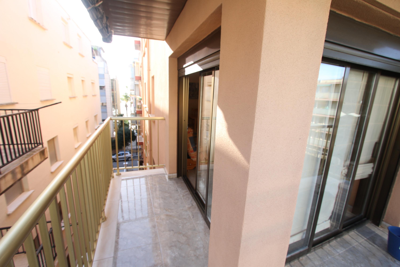 CB215 CB215 ALESIO Apartament