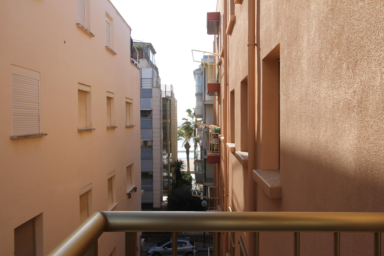 CB215 CB215 ALESIO Apartamento
