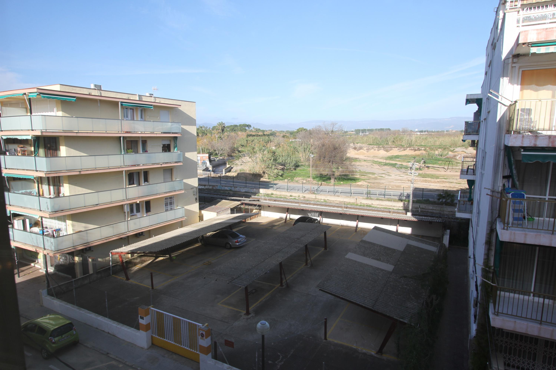 CB215 CB215 ALESIO Apartment