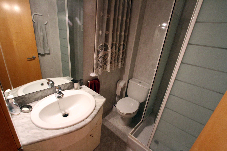 CB215 CB215 ALASIO Apartment  Salou