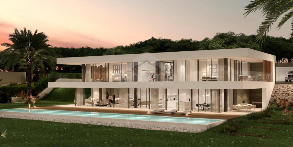2220 Villa Xaloc Casa aislada Centre Begur
