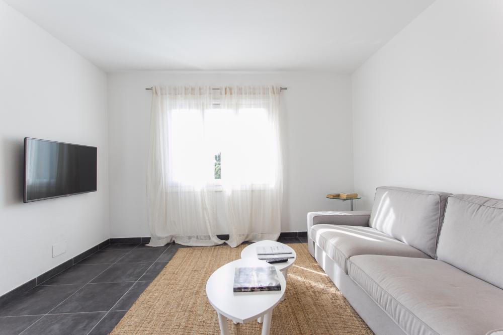 024 Apartaments Gama 2 Habitacions Apartamento Ferreries  Cala Galdana