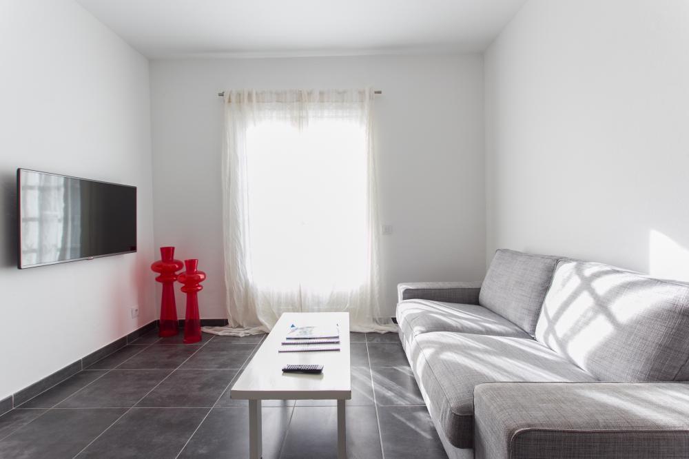 027 Apartaments Gama 1 Habitació Apartamento Ferreries  Cala Galdana