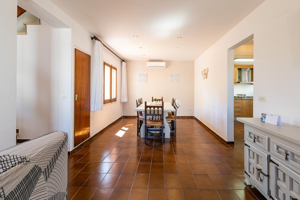 GINESTA GINESTA Casa aislada / Villa Costa Brava L'Escala