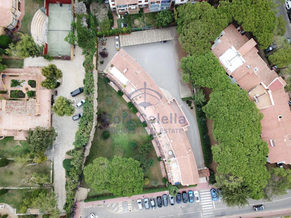 200 SA TORRE Apartment  Calella de Palafrugell