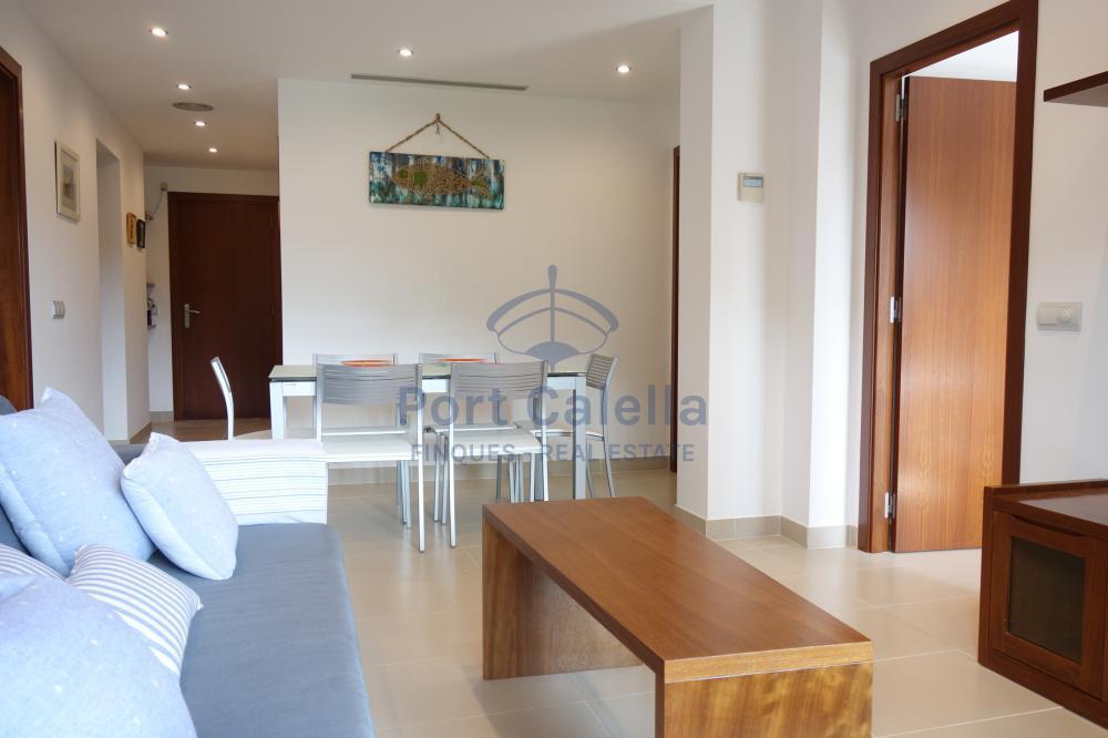 200 SA TORRE Apartment LA TORRE Calella de Palafrugell