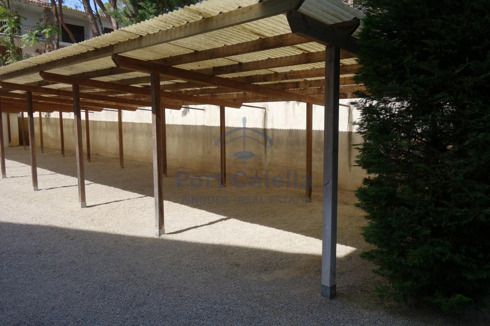 200 SA TORRE Apartment LA TORRE - CANADELL Calella de Palafrugell