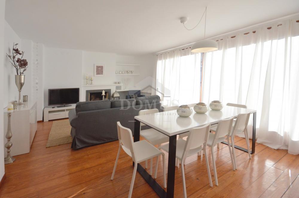 012 Casa Gran Flat Centre Begur