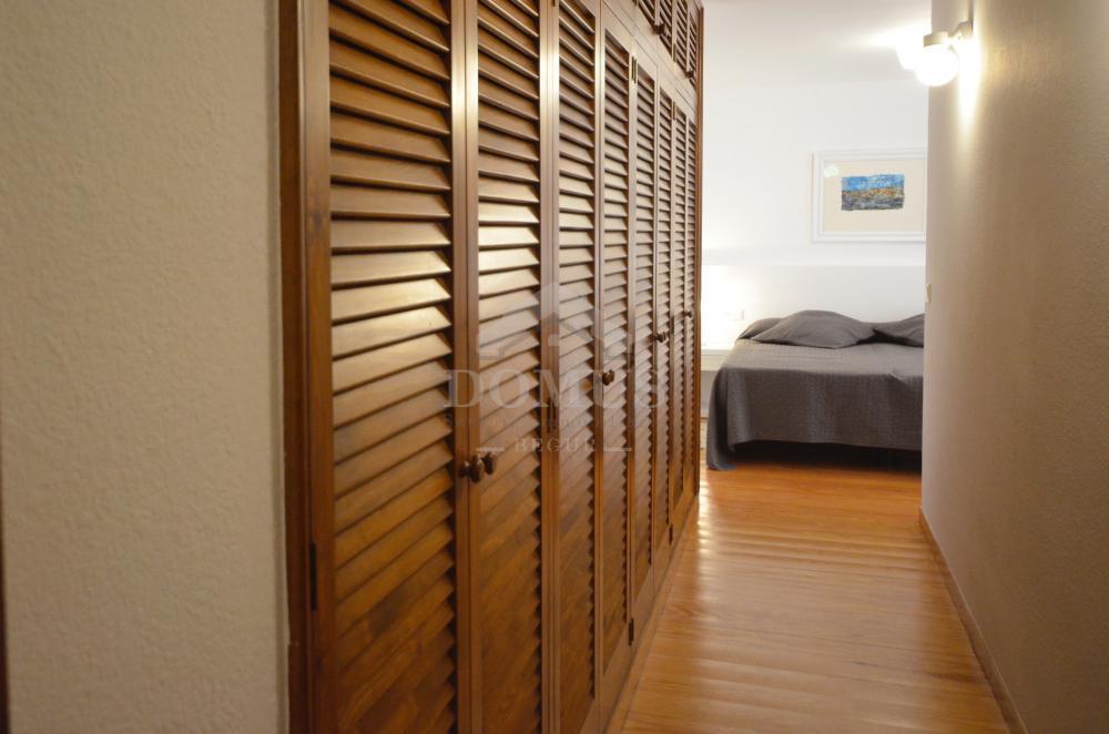 012 Casa Gran Appartement Centre Begur