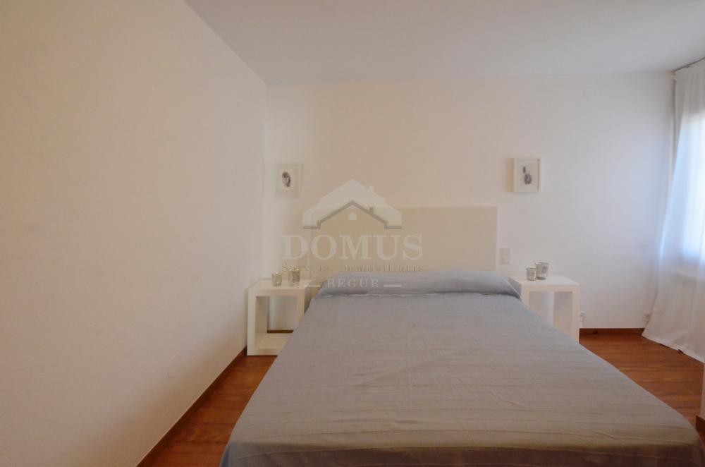 012 Casa Gran Piso Centre Begur