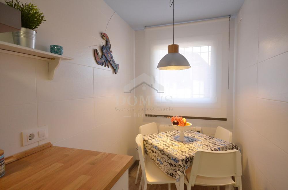 021 Casa Regencós Appartement Centre Begur