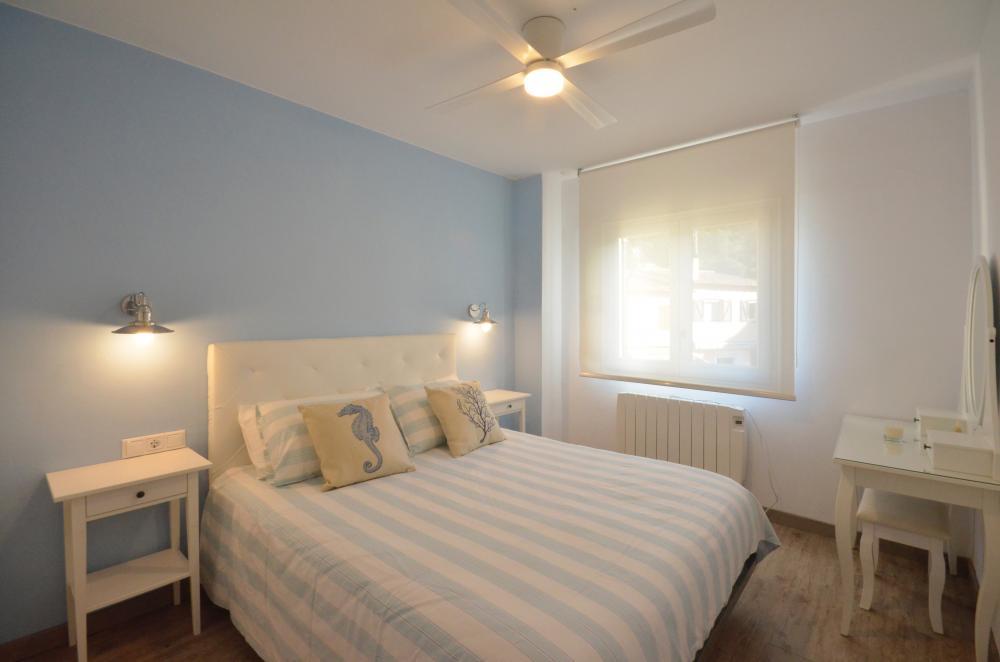 021 Casa Regencós Apartamento Centre Begur