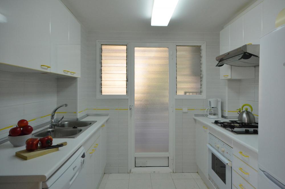 470 Sol Pins Apartamento Tamariu Tamariu