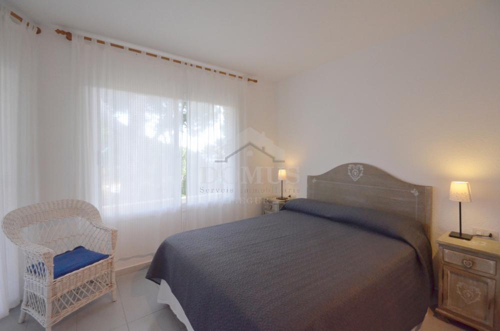 436 La Vela Apartamento Aiguablava Begur