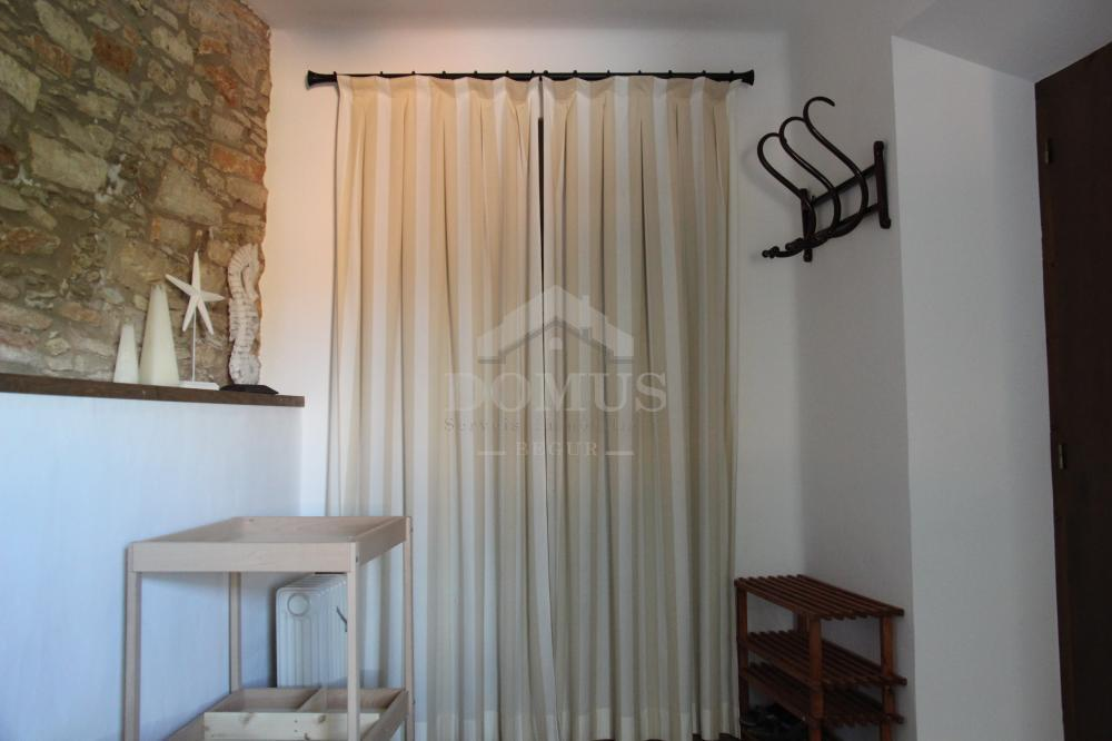 063 Cals avis Casa de pueblo Centre Begur