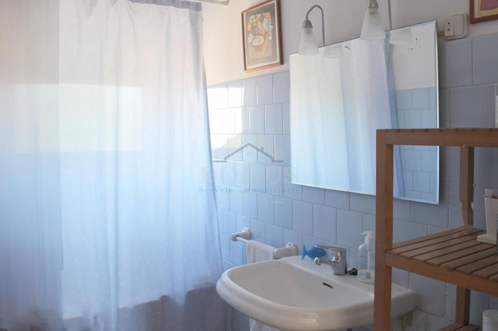 063 Cals avis Casa de poble Centre Begur