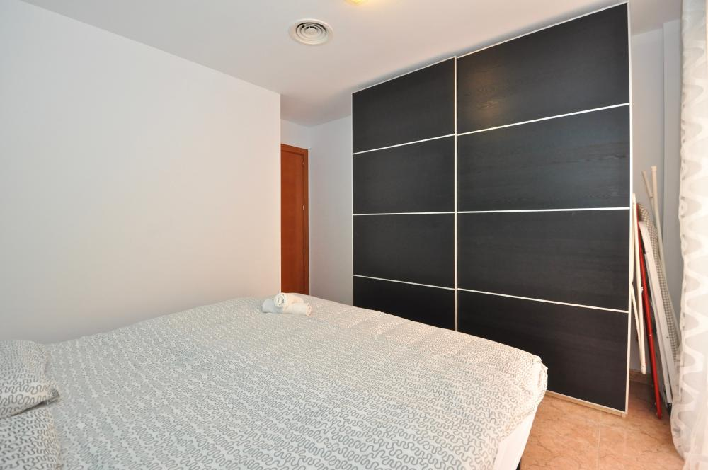 A027 Apartamento Mar Appartement Centro Lloret de Mar