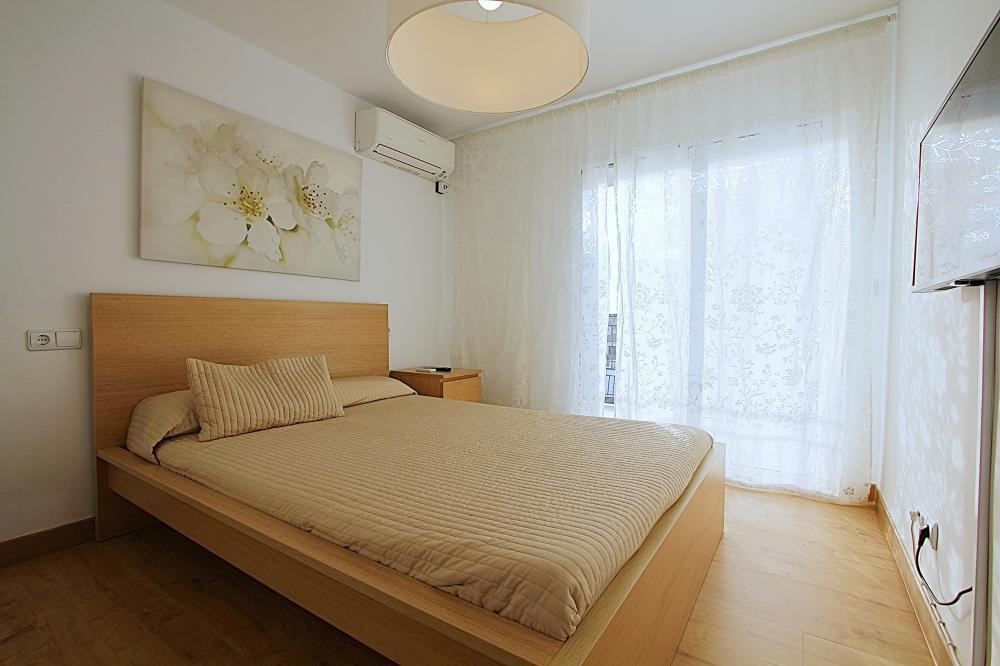 174 Mariola Apartment  Lloret de Mar