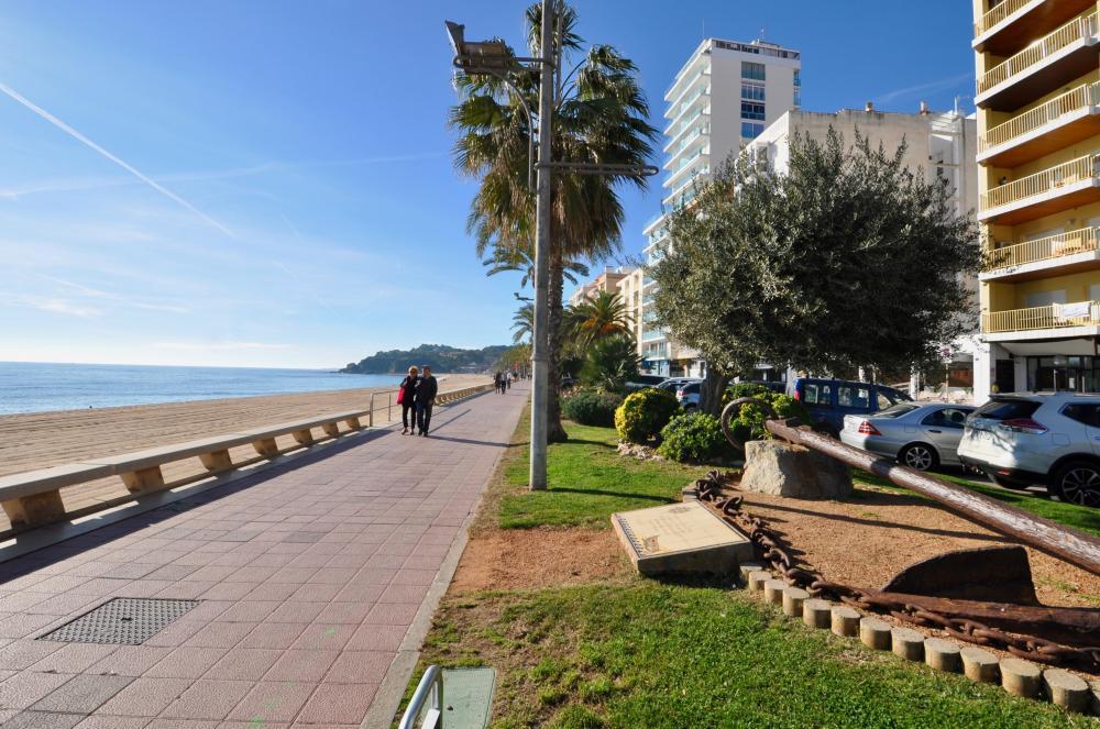 A032 Apartment Mariola Apartment Centro Lloret de Mar