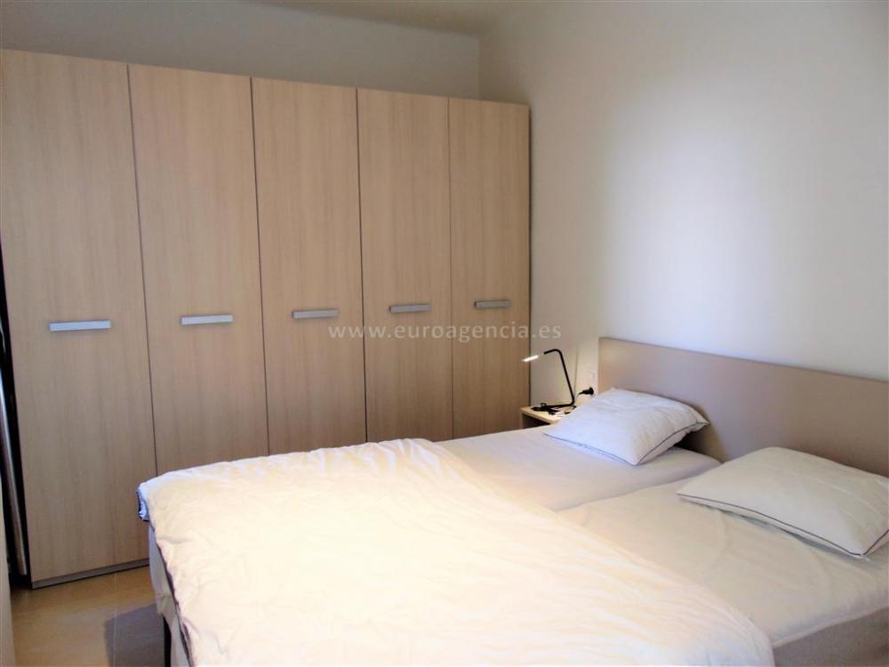 15 TORRE ISABEL 2º Apartament  Sant Antoni de Calonge