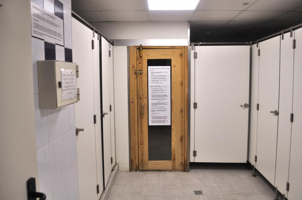 D-004 Vergel de Dénia Apartamento