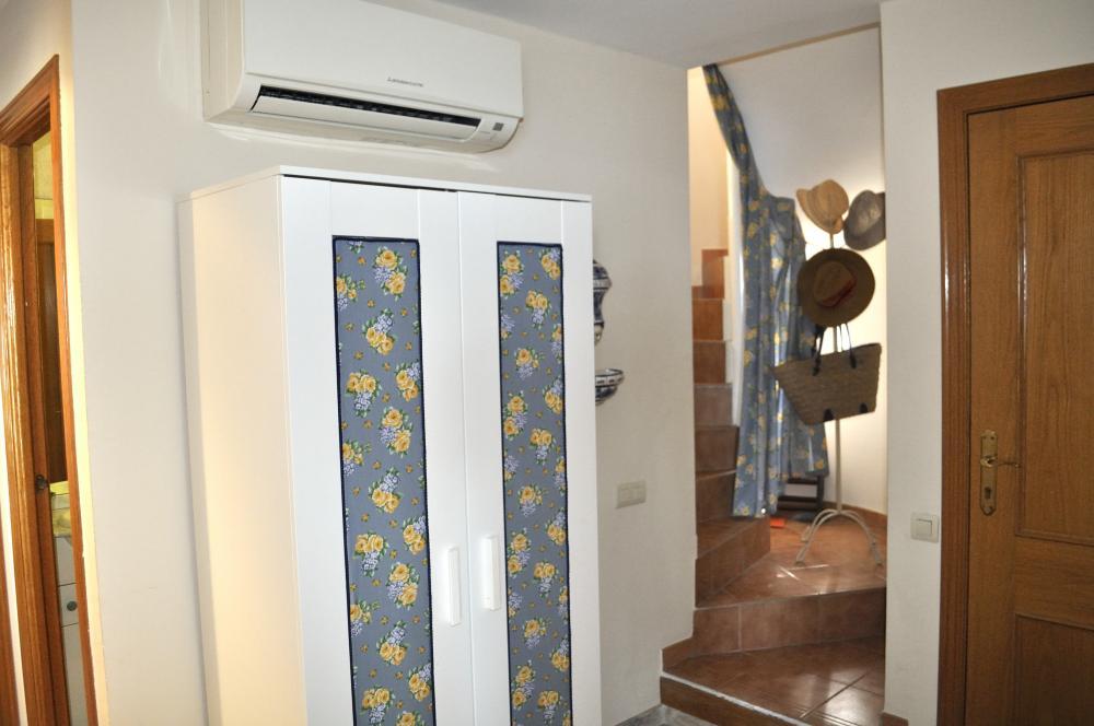 D-006 Catamaran Appartement Las Marinas Dénia