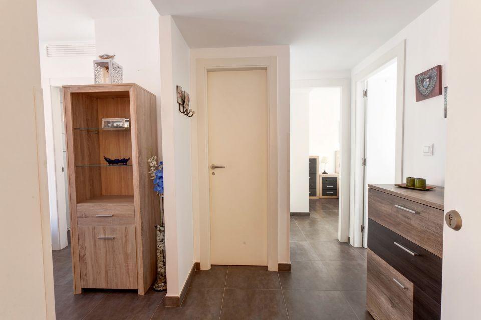 D-008 Los Carmenes Apartment Las Marinas Dénia