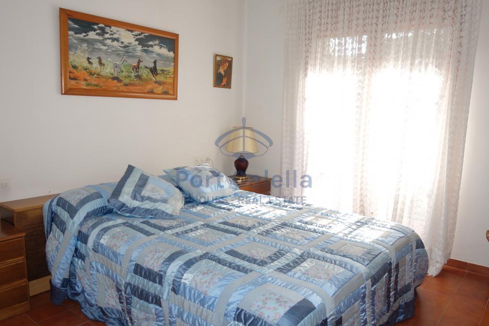 1400 CASA XIRLO Casa de pueblo PRAT XIRLO Calella de Palafrugell
