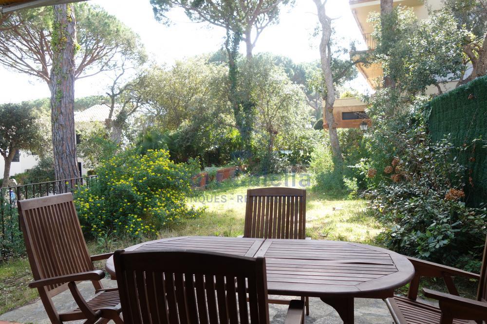 1400 CASA XIRLO Maison de village PRAT XIRLO Calella de Palafrugell