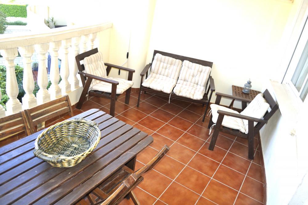 D-010 Dania Apartment Las Marinas Dénia