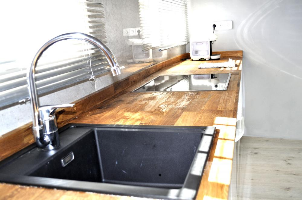 D-010 Dania Apartamento Las Marinas Dénia