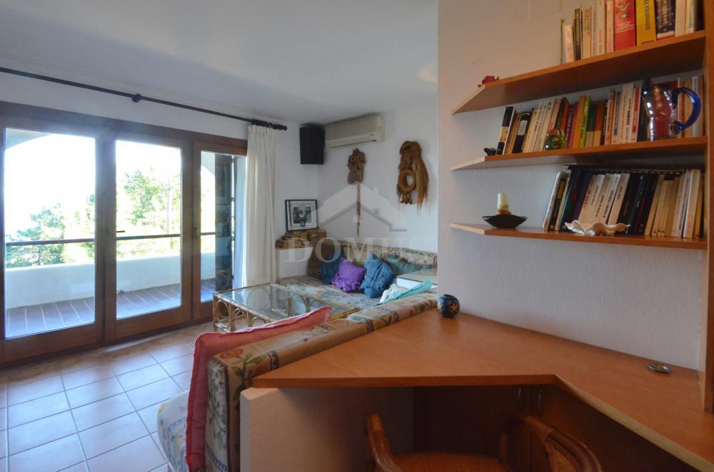 1695 Miró Apartament Sa Tuna Begur