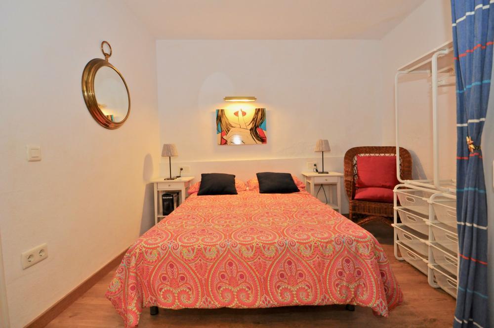 A102 Apartment Flors Apartamento Centro Lloret de Mar