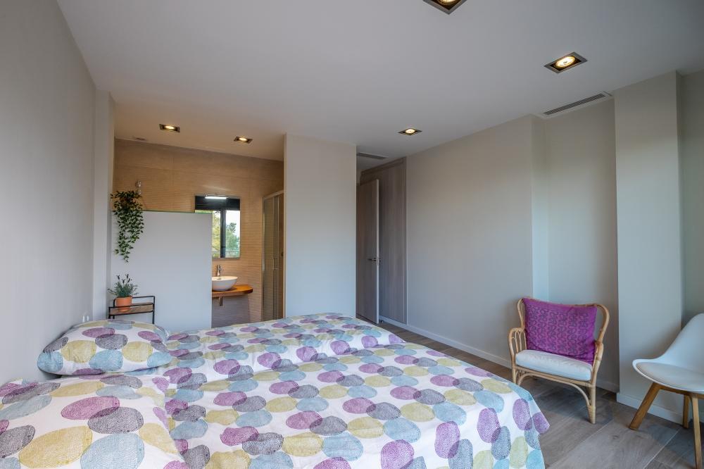 08075 Villa Roja Casa aïllada Sa Punta Begur