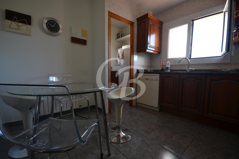 161 CASA CON PISCINA EN BEGUR Casa aïllada Begur Begur