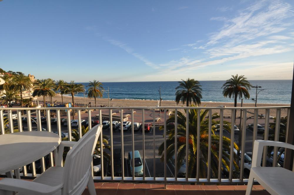 Z-2D Vista Mar Plus Apartamento  Lloret de Mar
