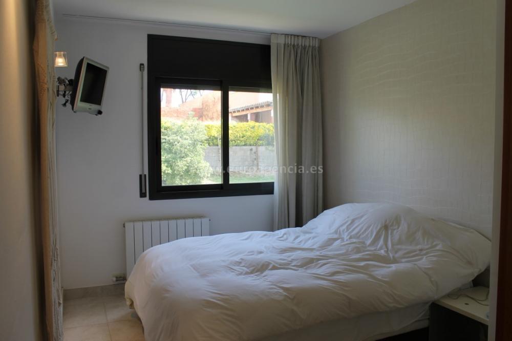 31 COLLET BLOC.1 - 2on. Apartament  Sant Antoni de Calonge