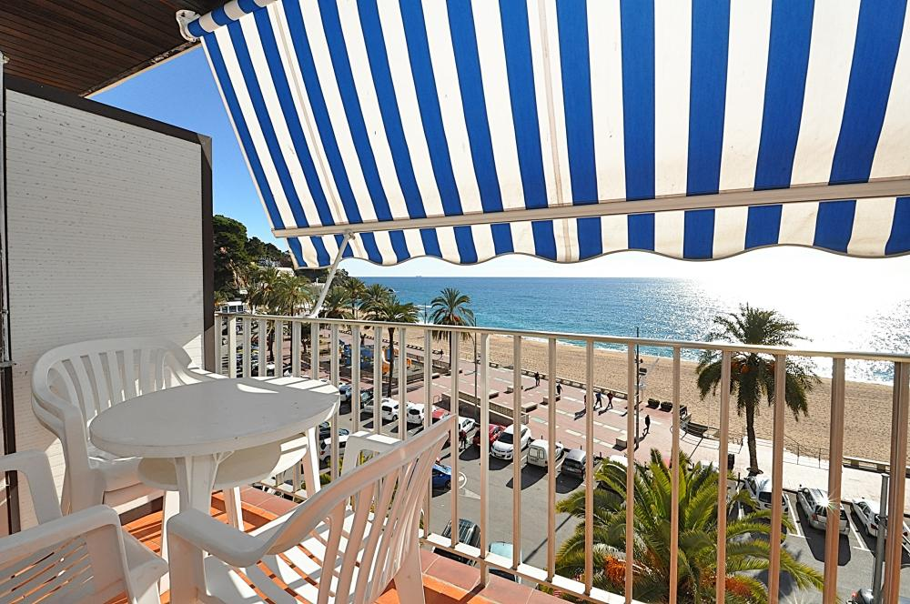 Z-2B Vista Mar Apartment  Lloret de Mar