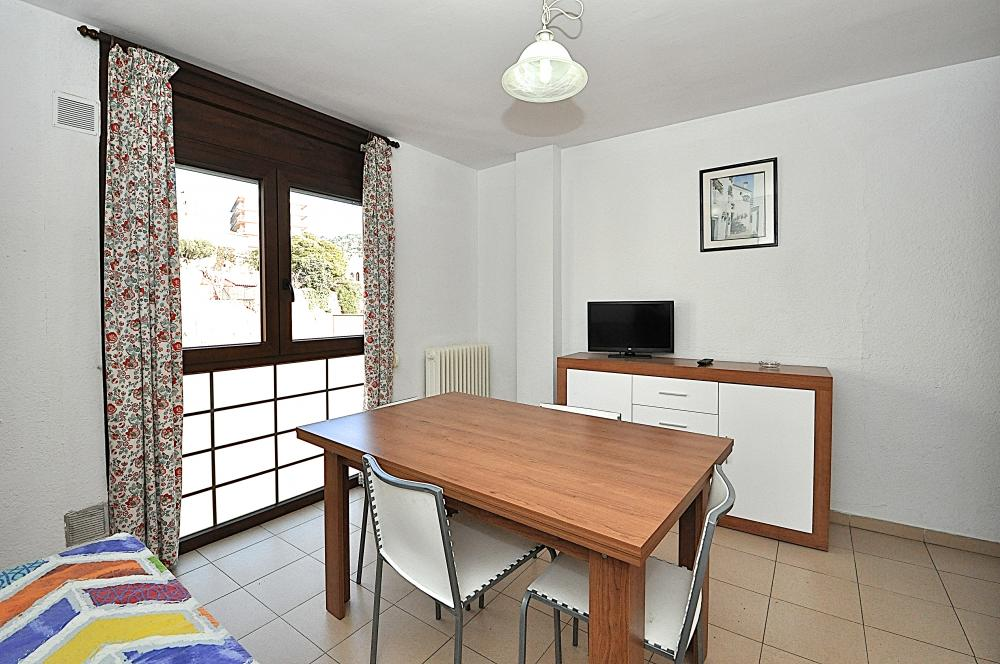 Z-2G Vista Calle Plus Appartamento  Lloret de Mar