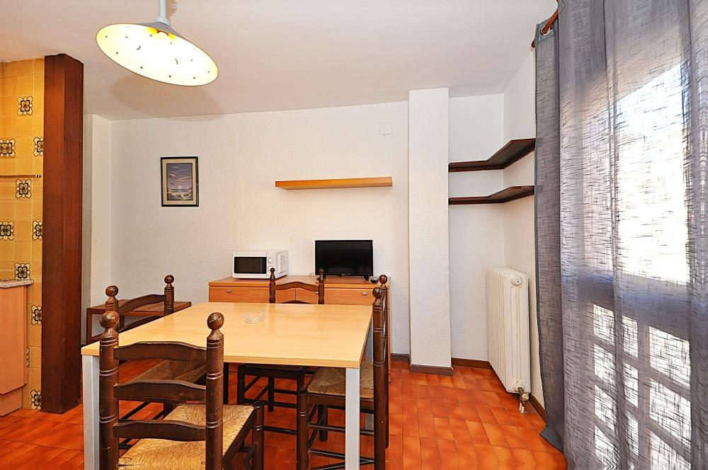 Vista Calle Apartment  Lloret de Mar