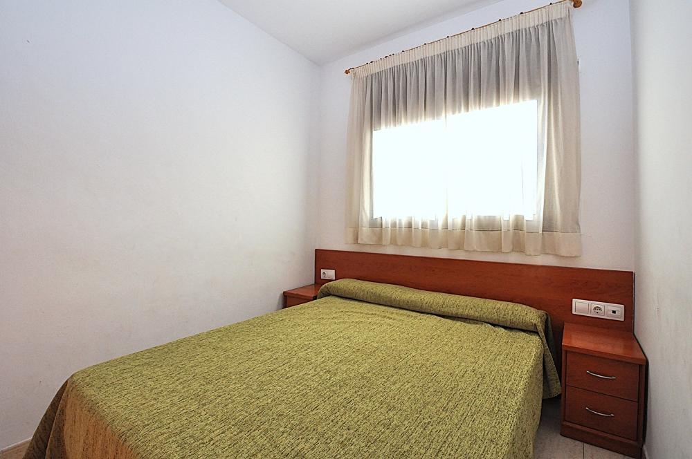 Tipo1 Apartment  Lloret de Mar