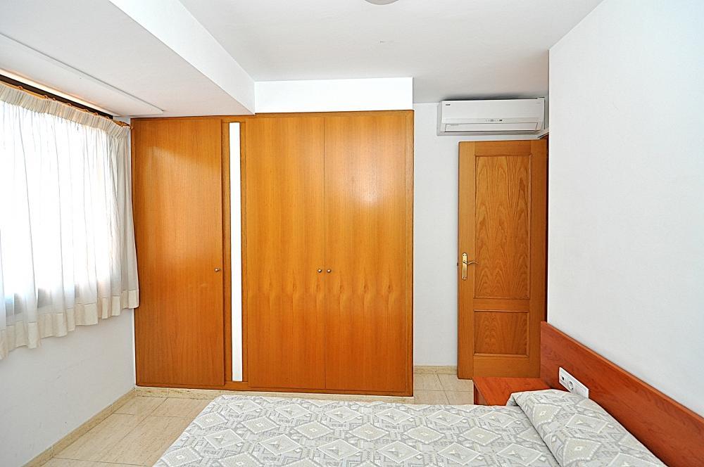 Tipo2 Appartement  Lloret de Mar