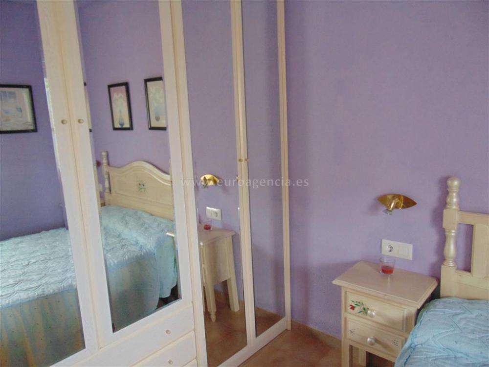 53 MAR BRAVA - ESC.6 - 4º Apartament  Sant Antoni de Calonge