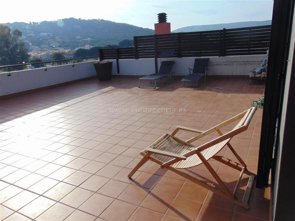 81 Avda. Andorra , 5 Apartament  Sant Antoni de Calonge