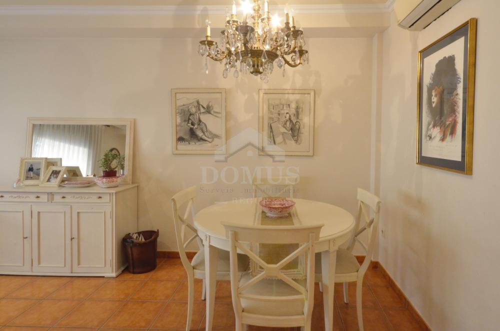 41508 Casa Llibertat Semi-detached house Centre Begur