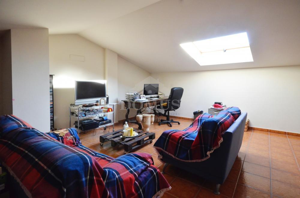 41508 Casa Llibertat Semi-detached house Centre Palafrugell
