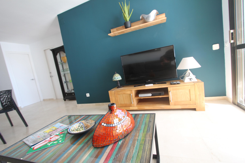 CB219 CB219 CALA LENGUADETS Apartamento zona playa salou