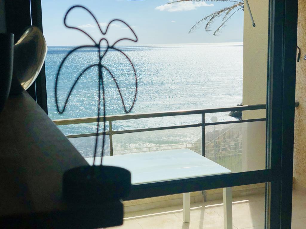 CB219 CB219 CALA LLENGUADETS Apartament Playa Salou