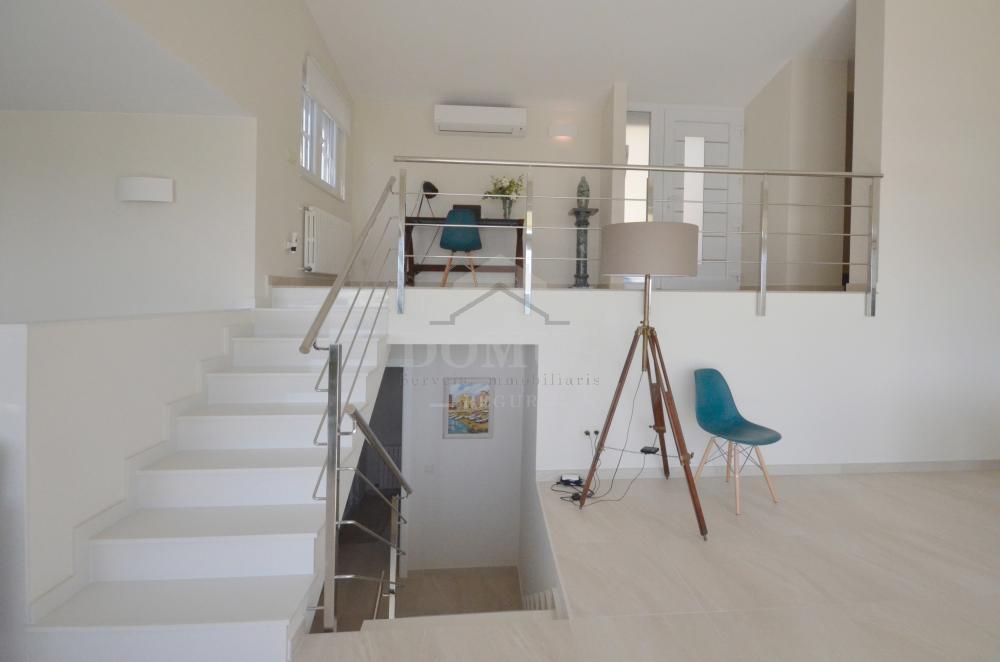 2233 Casa Medes Casa aislada Sa Tuna Begur