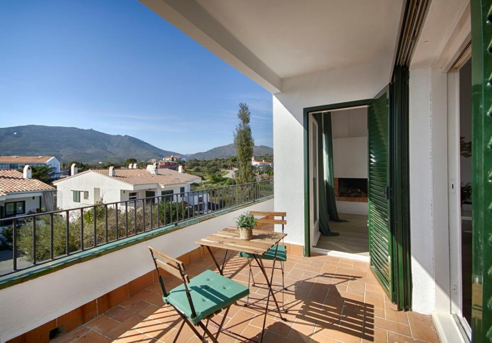 Attached House For Sale In Cadaqués Ref Caials 1 Soms